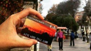İstanbulkart kullananlar dikkat! HES kodu için son 8 gün