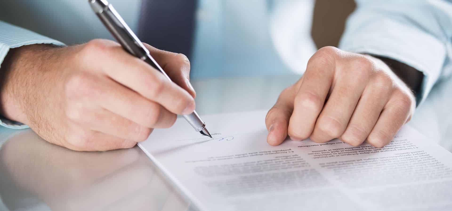 Sözleşme tek taraflı olur mu? Tek taraflı hukuki işlemler neler?