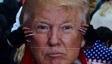 Trump intikam almak için harekete geçti