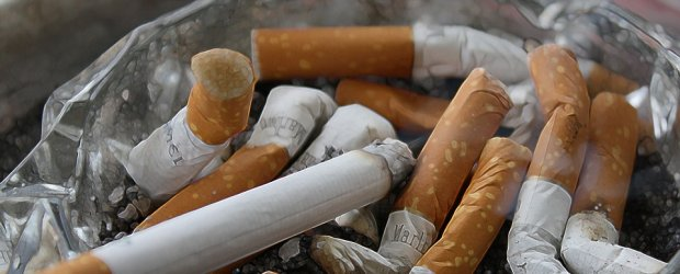 Dünya Sigarayı Bırakma Günü Sözleri