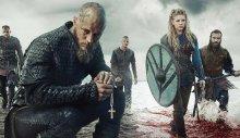 Vikings 7. Sezon ne zaman yayınlanacak?