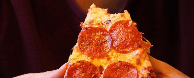 Dünya Pizza Günü