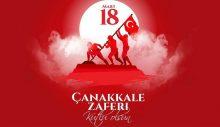18 Mart Çanakkale Zaferi kaçıncı yıl dönümü 2021
