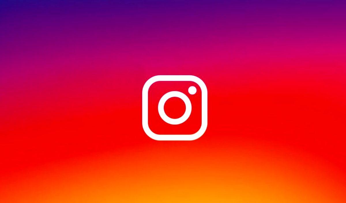 Instagram çöktü mü 19 Mart 2021?